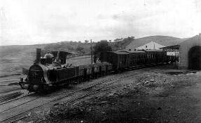 20101005233251-ferrocarril-2.jpg