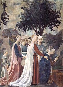 20110527013231-220px-piero-della-francesca-011.jpg