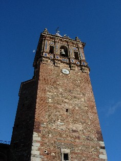 20110602203602-torre-2b.jpg
