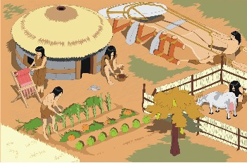 20140909221806-prehistoria-1.jpg