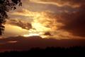 20100519002952-puesta-de-sol-9.jpg