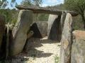 20101130234048-120px-dolmen-5.jpg
