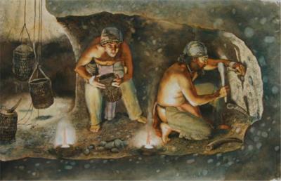 20210504201301-mineros-prehistoricos.jpg